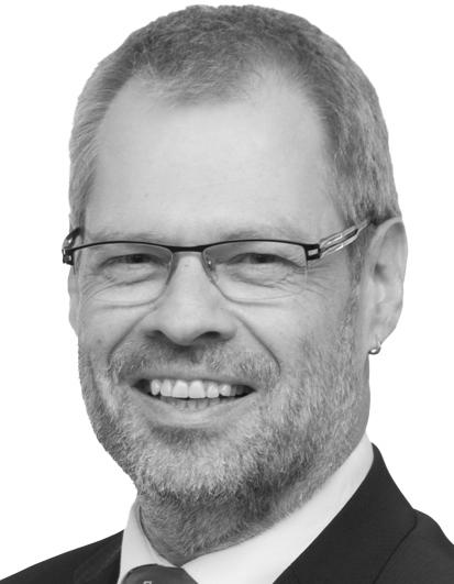 Andreas Hoffmann