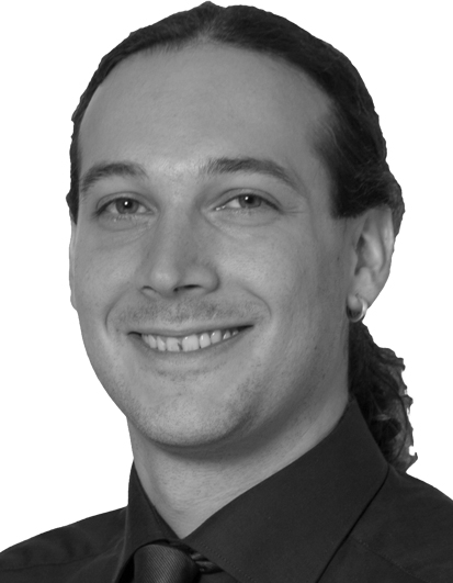 Sven Brömer